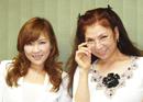 ラジオ日本:ゲスト八代亜紀さん