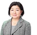 田中 厚子