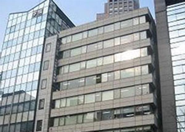 東京駅前相談室