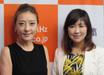 医師の西川史子さんがラジオ番組「岡田真弓の未来相談室」(ラジオ日本)にゲスト出演